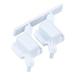 Knebel & Schalter für Waschmaschine