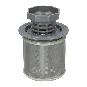 Sieb und Filter für Geschirrspüler Spülmaschine