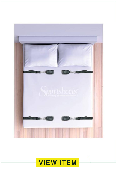 product-3-1-sportsheets-restraints