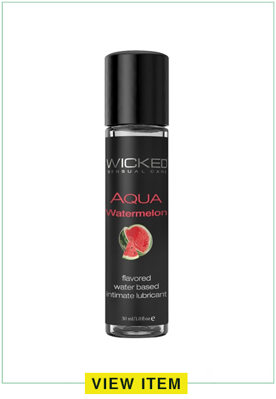 product-4-4-wicked-watermelon
