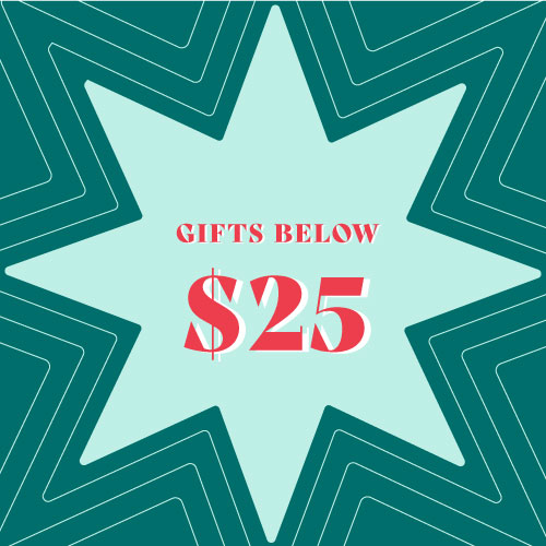 Gift-Price-Points-Below25