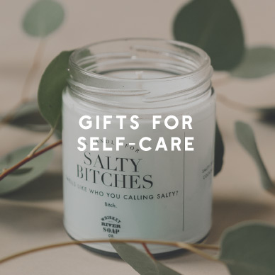 Gifts-for-Self-Care-388x388