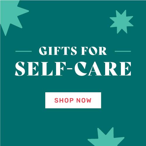 Self-Care-Tile