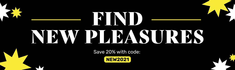 LP---Find-New-Pleasures-Discount---Desktop