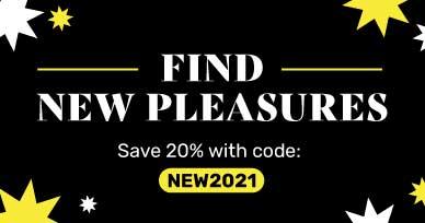 LP---Find-New-Pleasures-Discount---Mobile