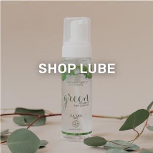 LUBE_Shop_300x300