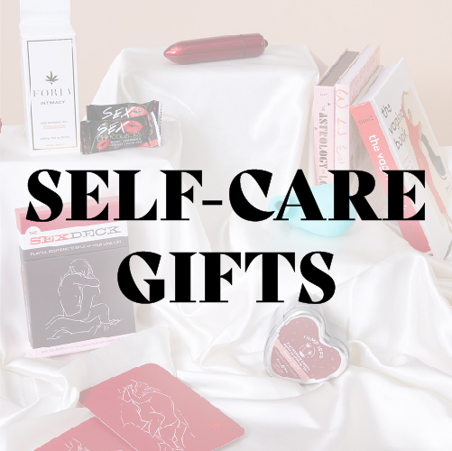 Gifts for Self-Care