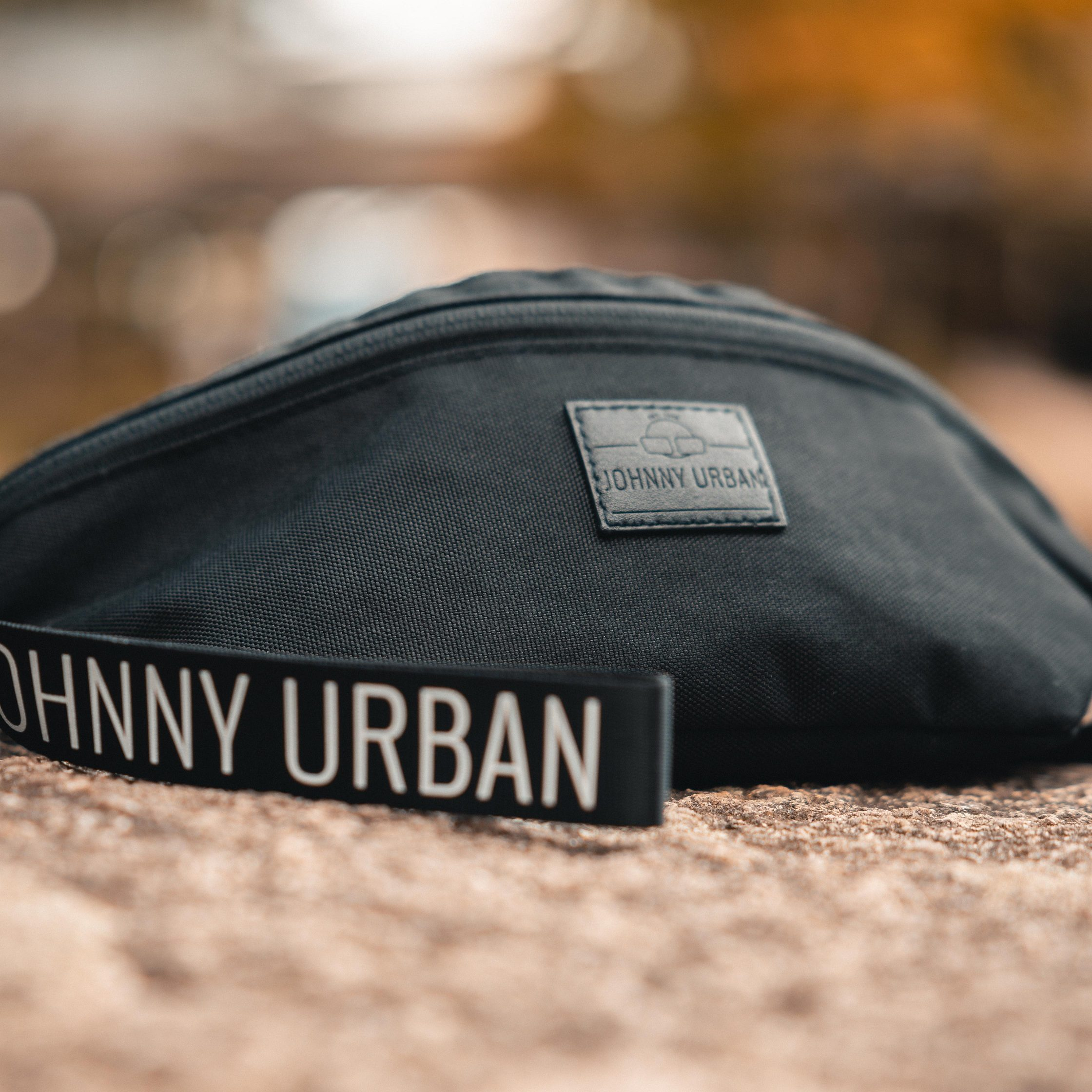Johnny_Urban_Shooting_10@mgkini86-1957