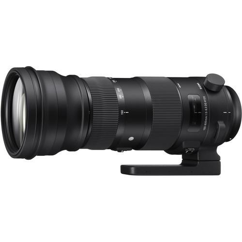 Sigma_150-600mm_F4.5-6.3_OS_HSM_Sport_600x