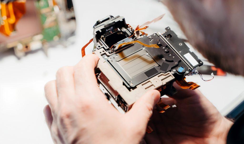 CameraTek-Authorised-Repair-Centre---Canon---Pentax--