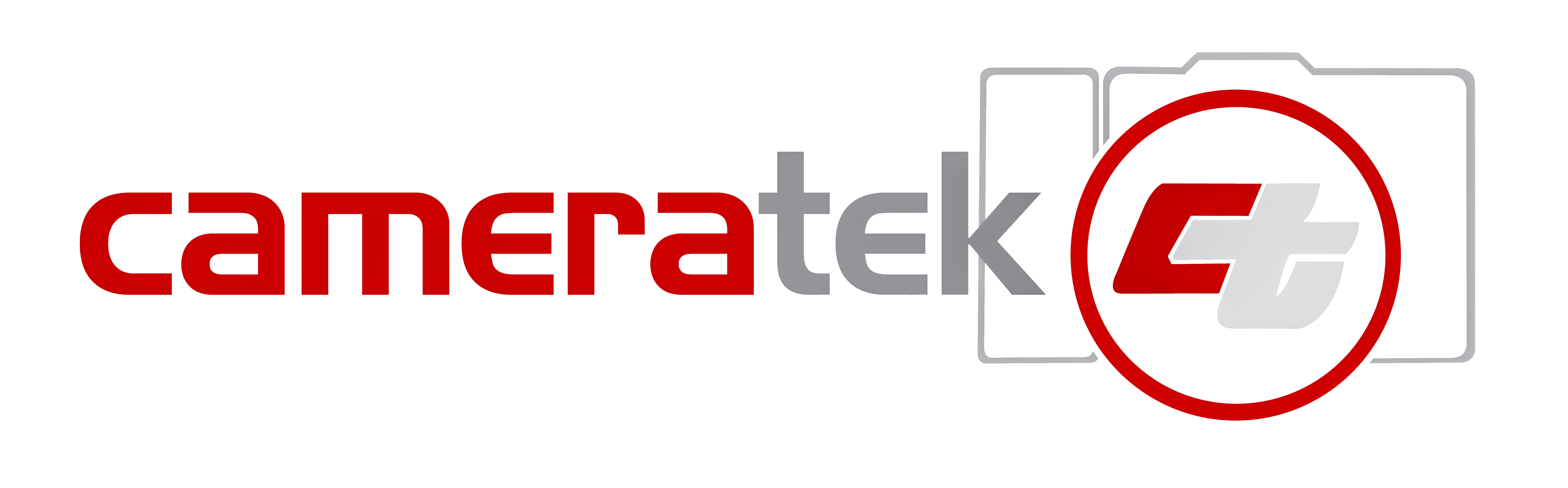 Cameratek Logo