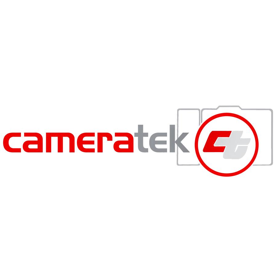Camera tek