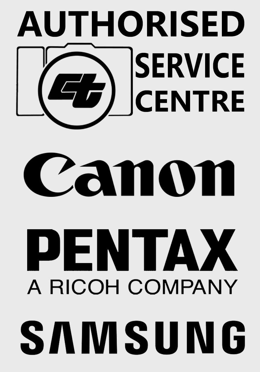 CameraTek-Authorised-Repair-Centre---Canon---Pentax---Samsung