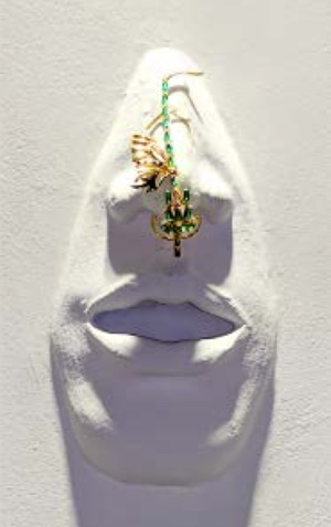 img-nose-img3