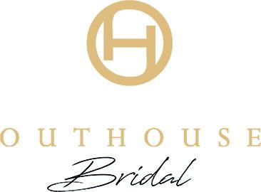 outhouse-bridl-logo-1