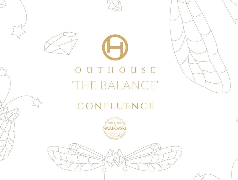 outimg-balance-img1