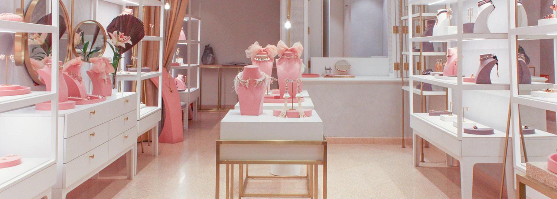 stores-chankaya
