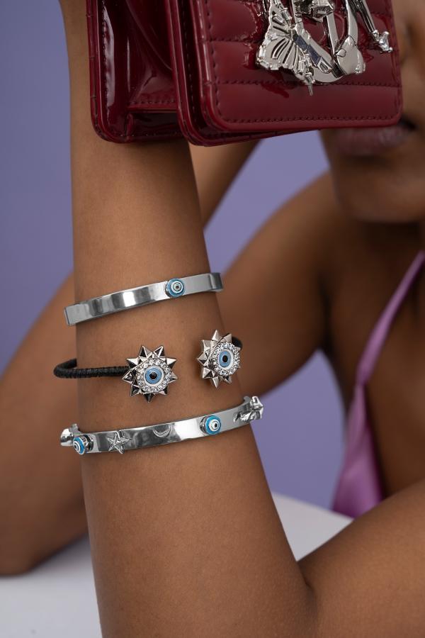 Stackable Bracelet Jewellery