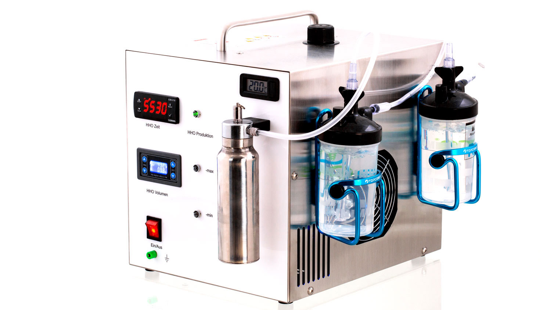 brownsgas-recure-inhalator