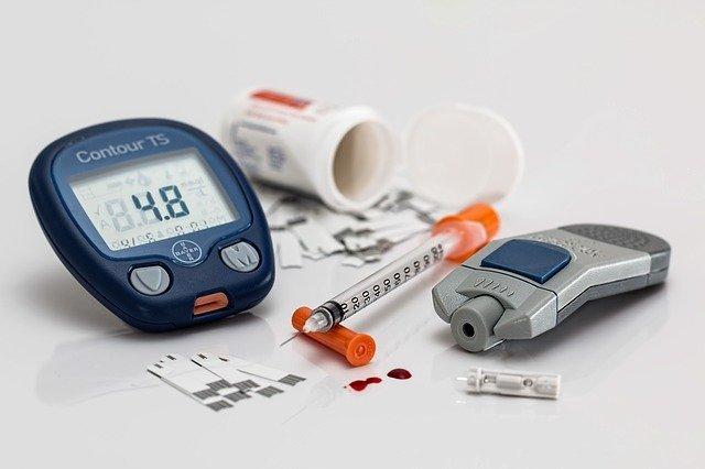 Wasserstoff-und-brownsgas-gegen-diabetes