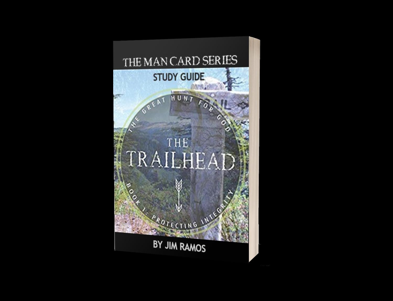 TheTrailhead_Book