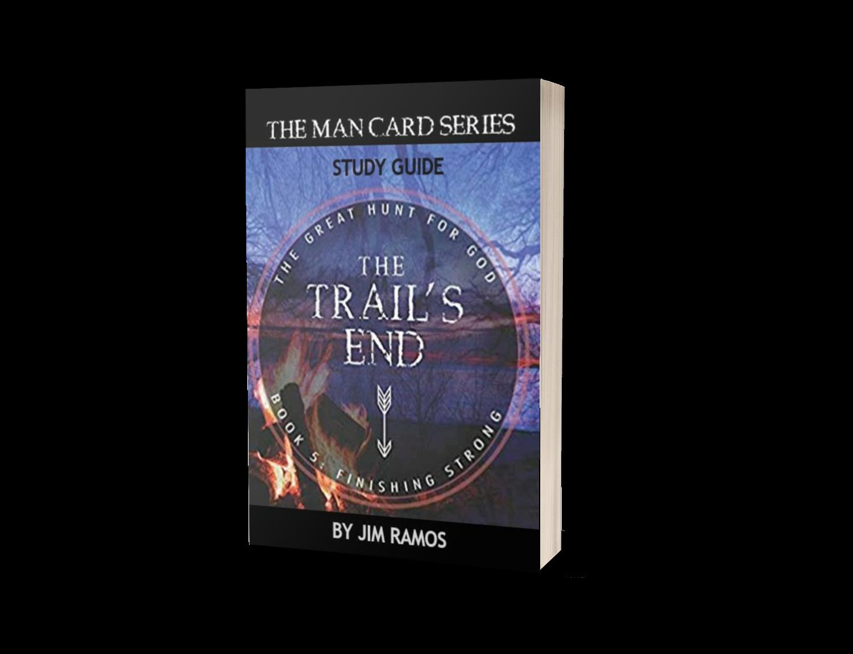TheTrailsEnd_Book