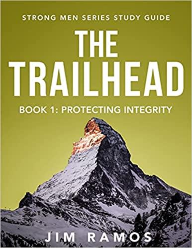 TheTrailhead_ProtectingIntegrity_JimRamos