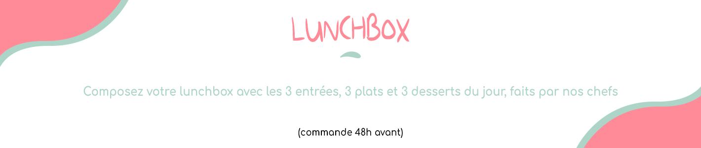 bannieres_pages_lunchbox-traiteur