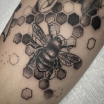 Dave_Bee