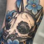Dave_catskull