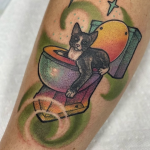 Dave_toiletcat