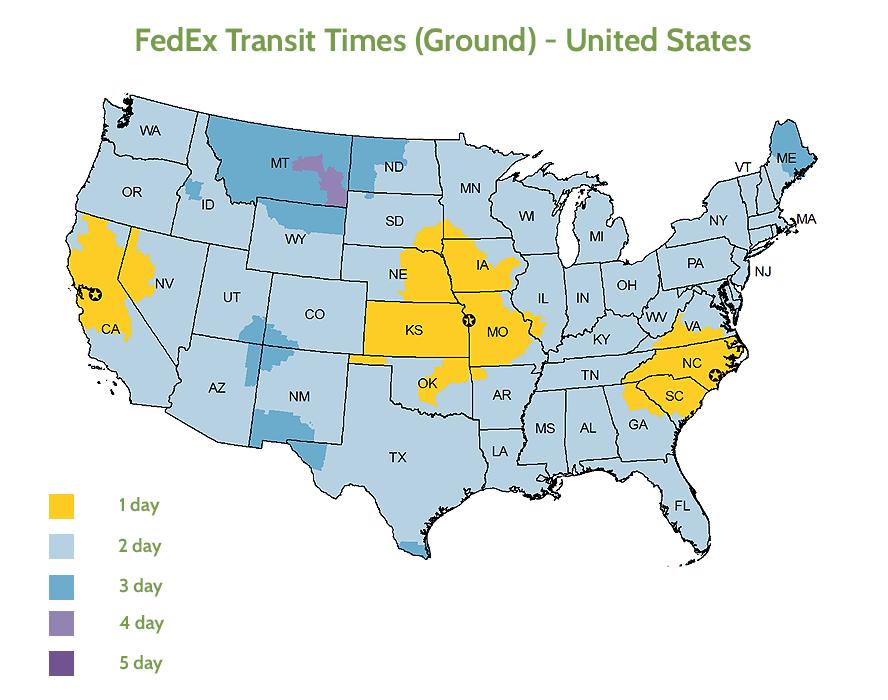 FedEx_Service_Map3