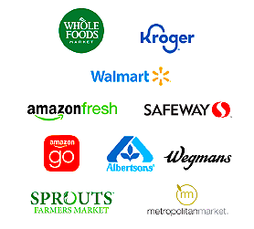 store-logos-sm