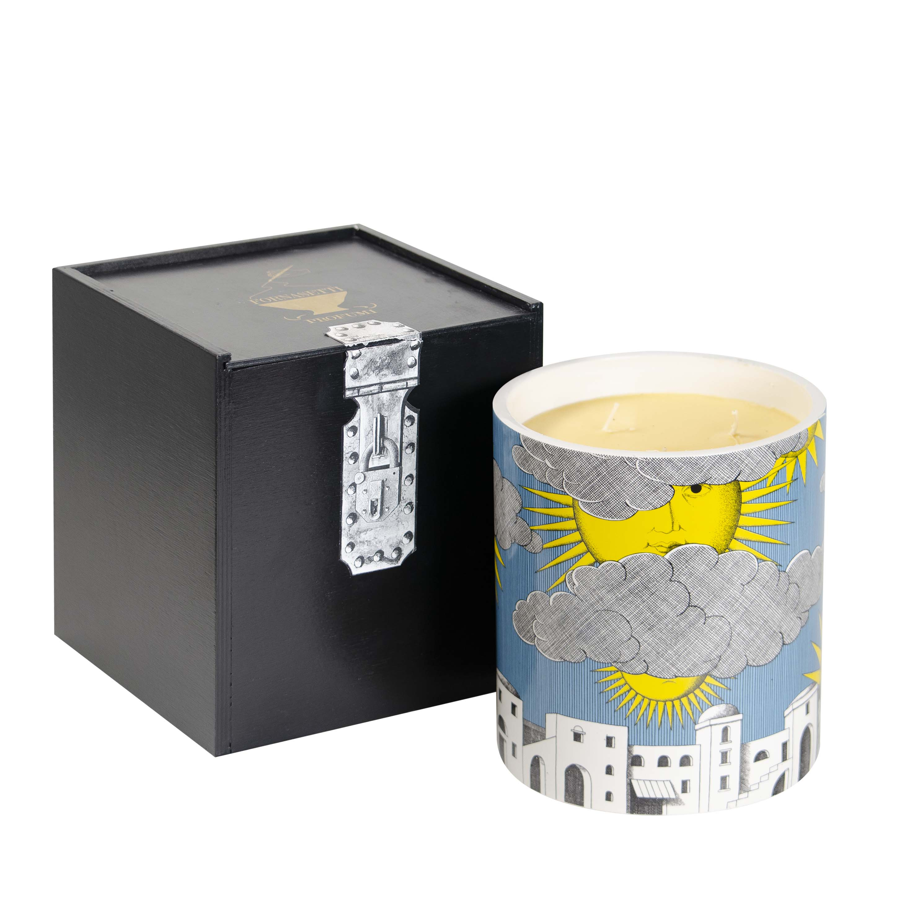akireh-fornasetti-sole-capri-candle-olfactory-decor-3