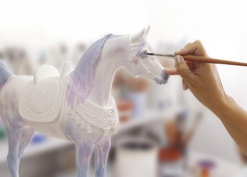 caballo_pintando_ojo