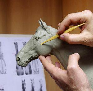 manos_escultor